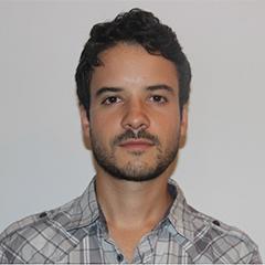 Tomás Morelli