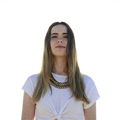 Genevieve Clay-Smith